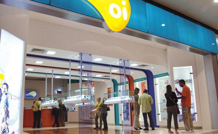 Os direitos dos consumidores da empresa OI permanecem inalterados no curso desse processo de recuperação, cabendo à empresa manter a qualidade na prestação de serviços.