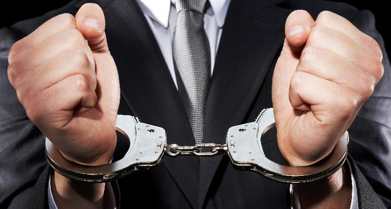 O direito penal mínimo busca refletir sobre um modelo integrado de ciências penais. (Reprodução)