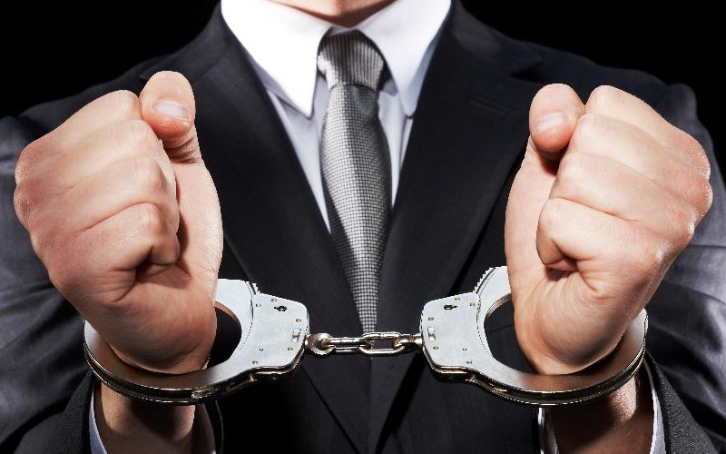 O direito penal mínimo busca refletir sobre um modelo integrado de ciências penais.