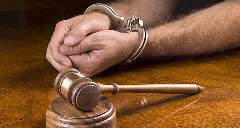 Ao visualizar formas de organizações dos novos clientes do direito penal tem-se como tema um dos mais constrangedores e pouco debatidos de forma sistemática na criminologia. (Reprodução)