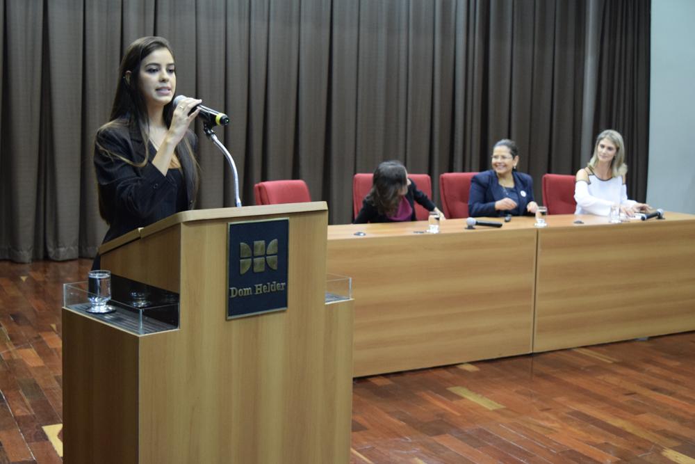 Congresso Tecnologias aplicadas ao Direito: 'O Problema do Acesso à Justiça e a tecnologia do Século XXI'