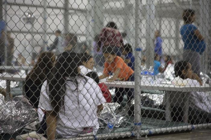 País é especialista em separar pais e filhos, e fingir que não é esse o caso é um tipo de revisionismo histórico.