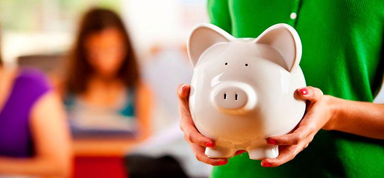 De 15 países pesquisados no teste de cultura financeira, o Brasil teve o pior desempenho.