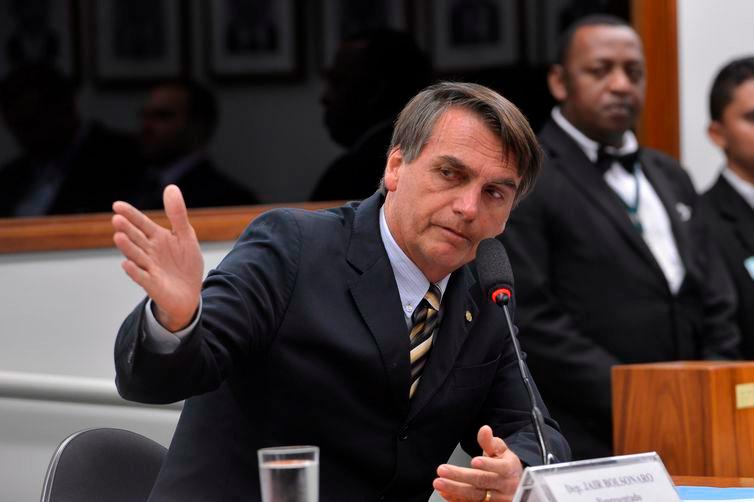 Entendimento do STF de que réus na linha sucessória da  estão impedidos de assumir a presidência.