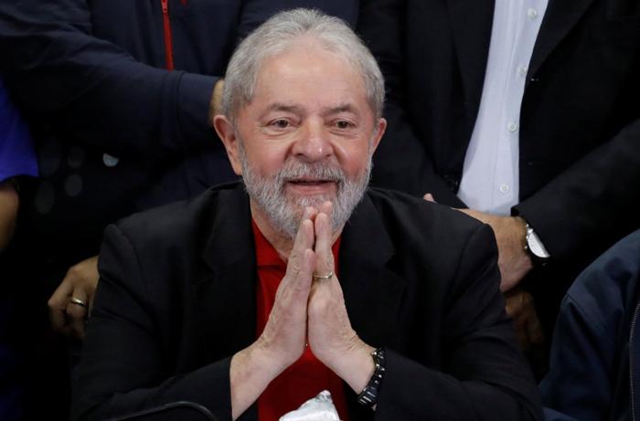 A decisão pede ainda que, para evitar danos maiores que não poderão ser reparados posteriormente, medidas sejam tomadas pelo governo brasileiro.