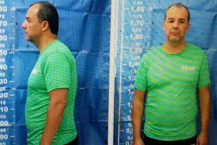 Nem Gilmar Mendes tira Sérgio Cabral da prisão