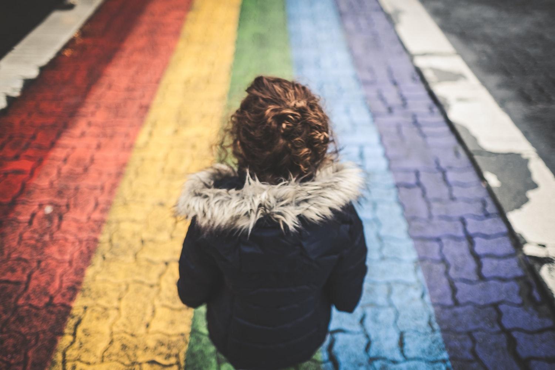 *Luís Corrêa Lima é sacerdote jesuíta e professor do Departamento de Teologia da PUC-Rio. Trabalha com pesquisa sobre diversidade sexual e de gênero, e no acompanhamento espiritual de pessoas LGBT.