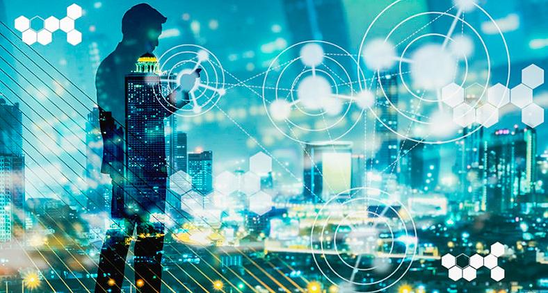 Temos que estar comprometidos com o uso de  soluções inovadoras para os desafios da nova economia. (ShutterStock)