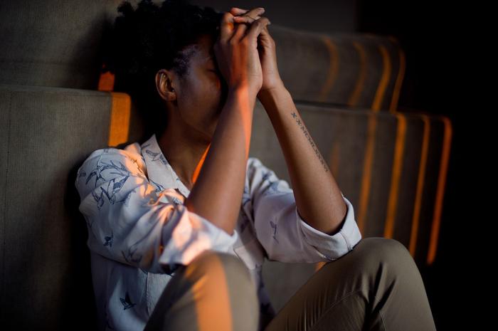 A proposta ganhou força no Legislativo após casos de homens que se masturbaram e ejacularam em mulheres dentro de transporte público ganharem repercussão.