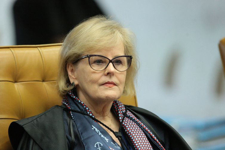 A pressão sobre Rosa é fruto do ato de juristas em apoio a Haddad e contra o candidato do PSL, Jair Bolsonaro, realizado nesta quinta-feira, 18, em São Paulo.