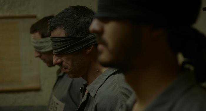 O filme é inspirado na história real de José Mujica, Mauricio Rosencof e Eleuterio Fernández Huidobro.