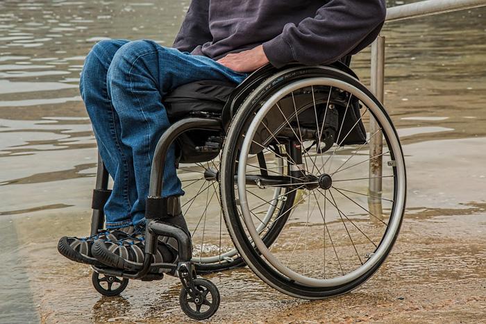 """Para a relatora, com os requisitos para o exercício da profissão de vigilante, não é """"razoável exigir a inserção de portadores de deficiência nestas condições"""