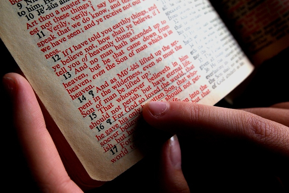 Mais do que nunca, se faz necessário, encontrando eco no valor indizível da oração, como sustento da ação missionária da Igreja.