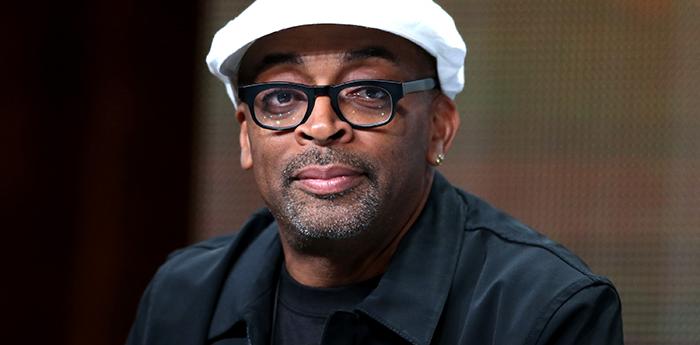 Lee é considerado o precursor da onda de filmes feitos por e sobre negros, a chamada Black New Wave.