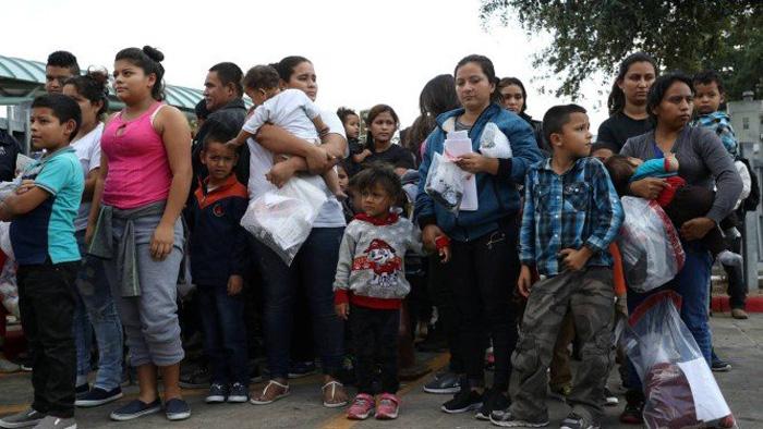 A decisão da 9ª Corte de Apelações preserva o programa da Ação Posterior para Chegadas de Crianças, que protege da deportação um grupo de imigrantes chamado de