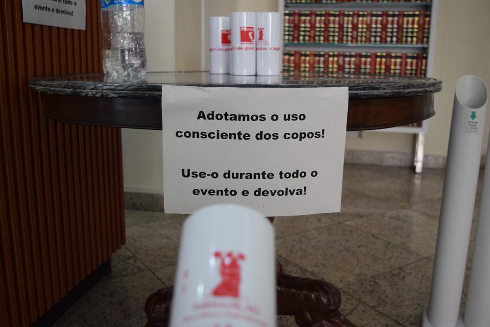 Aspectos Jurídicos que permeiam a Logística Reversa de Resíduos Sólidos no Brasil