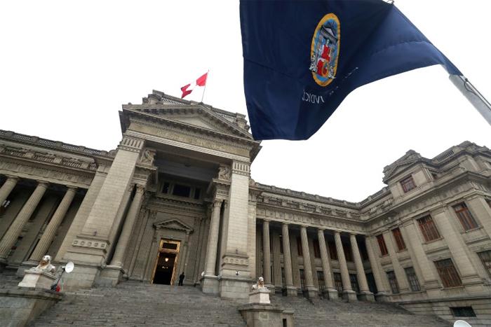 A rejeição ao procurador-geral não diminuiu, e nesta quinta-feira haverá protestos em Lima e outras cidades exigindo sua saída.