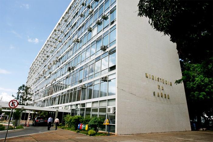 Agora, o Ministério da Saúde abrirá as vagas ociosas para brasileiros ou estrangeiros formados no exterior que não revalidaram o diploma.