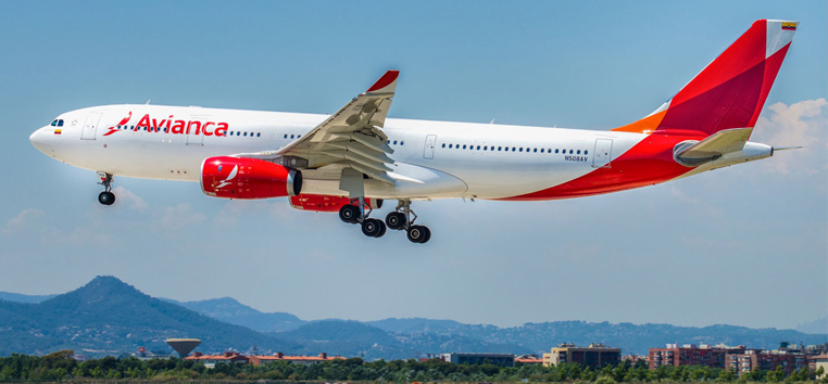 Na quinta-feira, o regulador havia decidido retirar a matrícula de dez aviões.
