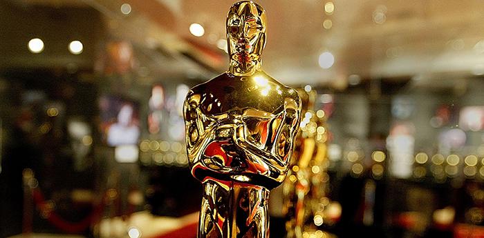 Quem será o campeão das indicações do ano? A festa do Oscar será em 24 de fevereiro.