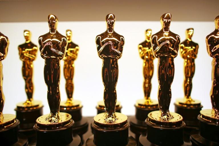 A cerimônia de entrega do Oscar está marcada para 24 de fevereiro de 2019