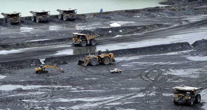 Repensar a nossa atividade minerária exige um esforço multidisciplinar, notadamente conjunto entre a engenharia e o direito. (José Cruz/Agência Brasil)