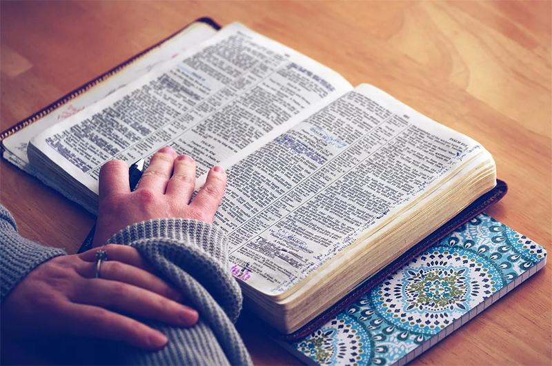 Teologia é mais que uma ciência, ela é verdadeira missão