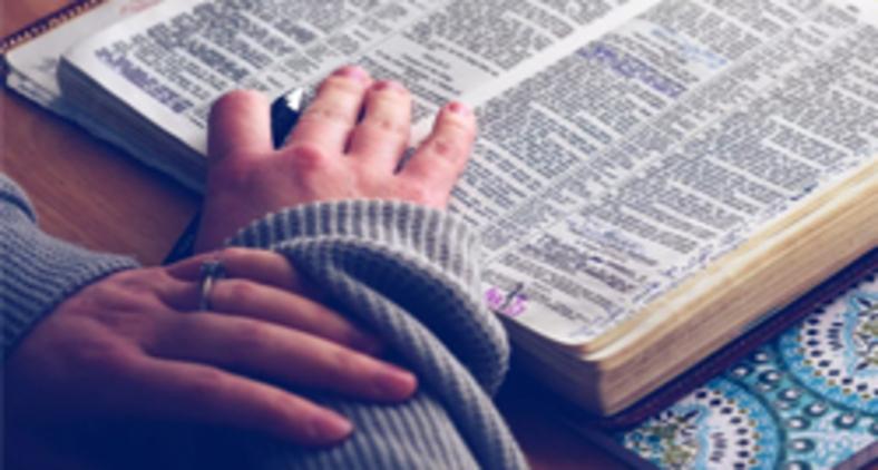 Teologia é mais que uma ciência, ela é verdadeira missão (Pixabay)