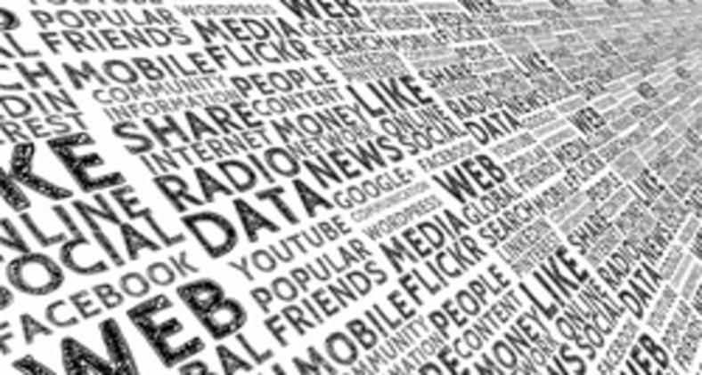 Se você tem um perfil mais analítico ou mais comunicador, não desperdice a oportunidade de comunicar seus valores e o que você faz de melhor (Pixabay)