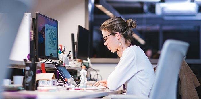 A fintech Nubank lança nesta segunda-feira, 11, um novo serviço de empréstimo pessoal para pessoa física.