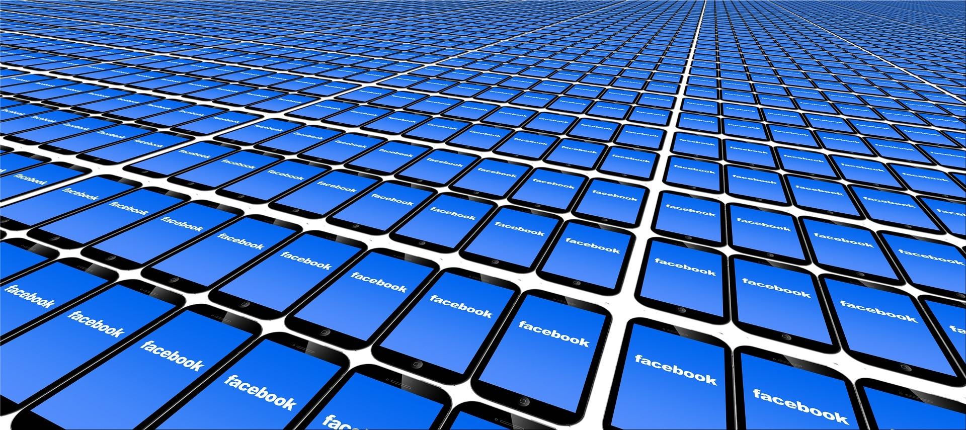 O Facebook adicionou cinco novos parceiros, incluindo o India Today Group, uma importante agência de mídia local.