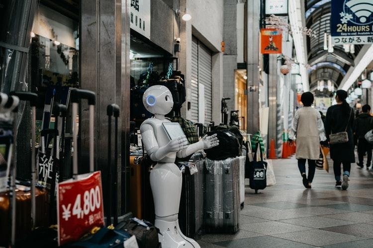 Para a Igreja, avanço da robótica e da Inteligência Artificial põe em jogo algo que diz respeito às próprias caraterísticas do homem.