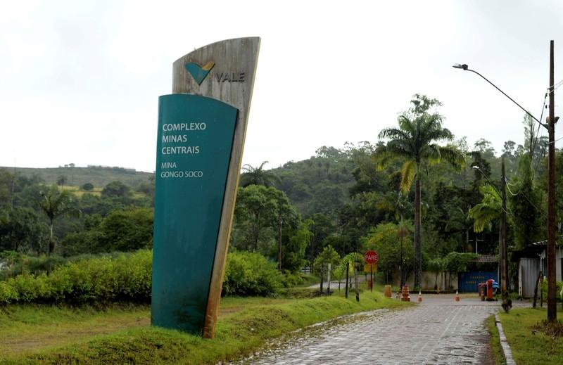 A evacuação em Barão de Cocais (MG) ocorreu de forma abrupta e assustadora, durante a madrugada, causando pânico nos moradores locais.