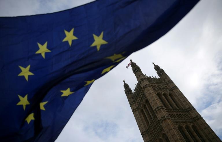 Os pró-Brexit afirmam que o Reino Unido finalmente será capaz de