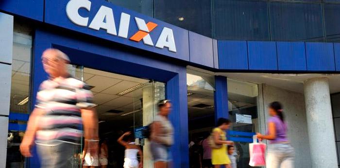 Francenildo teve o sigilo bancário violado pelo banco após denunciar Palocci.