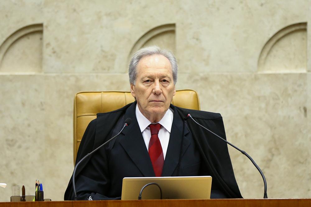Essas definições do julgamento, que ainda não tem prazo para ocorrer, podem ter impacto em eventuais venda de ativos da Petrobras, Banco do Brasil e Caixa.