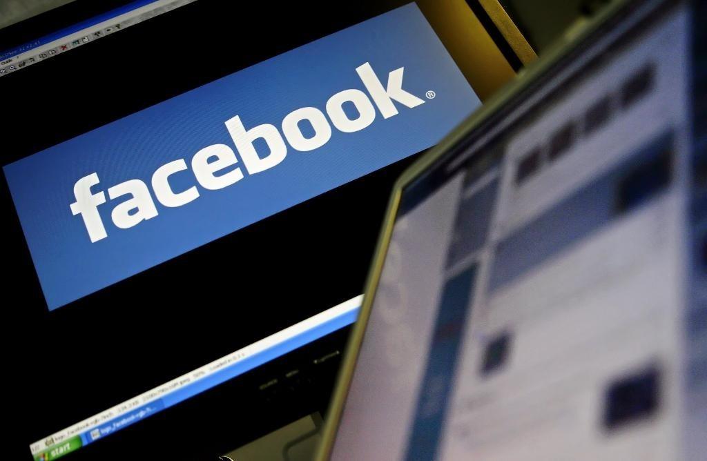 A ausência do Facebook foi benéfica para rivais como o Twitter ou o serviço de mensagens Telegram, que segundo seu fundador, Pavel Durov, ganhou três milhões de usuários nas últimas 24 horas.