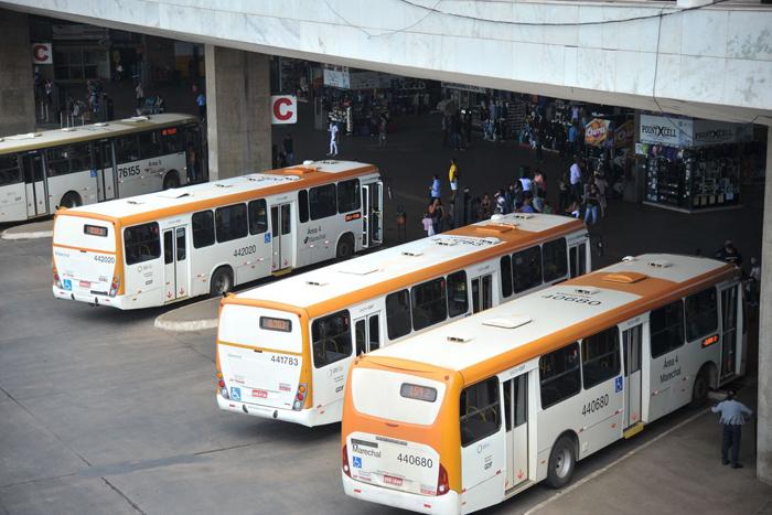A maior contribuição para o avanço do IPC-S foi do grupo Transportes, que passou de 0,20% para 0,66%, na passagem da primeira para a segunda quadrissemana.
