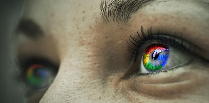 Bruxelas, guardião da concorrência no bloco, já multou duas vezes o Google, também por abuso de posição dominante.