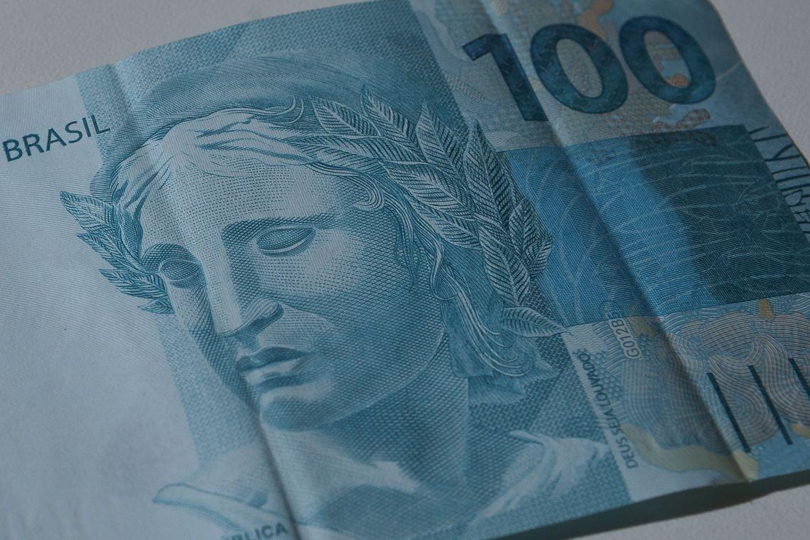 Entre os bancos notificados pelo Idec estão Banco do Brasil, Banco Safra, Bradesco e Santander, que não realizaram nenhum pagamento a associados do Idec.