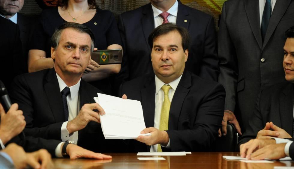 Apesar de fundamental para a saúde fiscal do País, a reforma da Previdência fere os interesses de vários grupos que votaram em Bolsonaro.