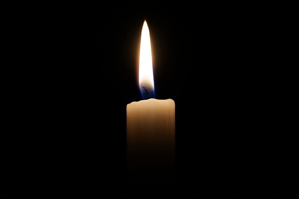 A morte, em si, não é uma tragédia. Trágicas são certas formas pelas quais ela acontece.