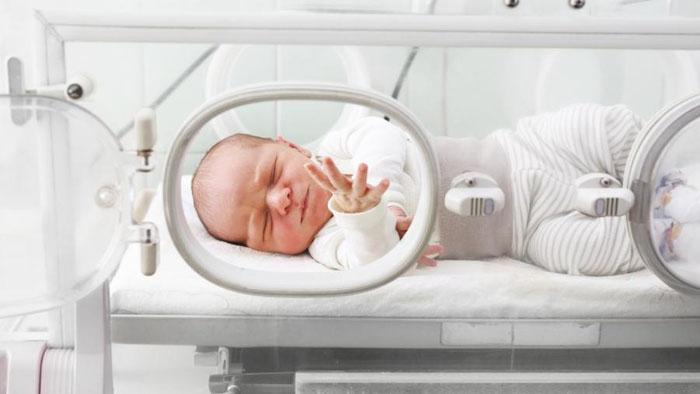 No mês de novembro ocorre a campanha Novembro Roxo, que busca discutir a prematuridade