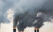 Poluição: pesquisa analisou o cérebro de 998 mulheres entre 73 e 87 anos (Alexandros Maragos / Getty Images)