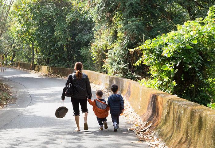 A jurisprudência do STJ é pacífica ao observar a primazia dos direitos e interesses da criança e do adolescente – sobretudo o direito à convivência familiar