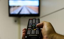 O eletrodoméstico mais presente na casa dos brasileiros é a televisão, que está em nada menos que 97,2% dos lares (Valter Campanato / Agência Brasil)