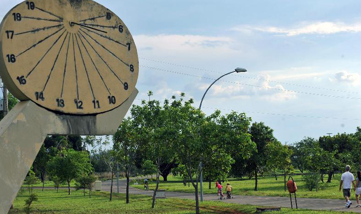 2019 não terá horário de verão, diz presidente Jair Bolsonaro