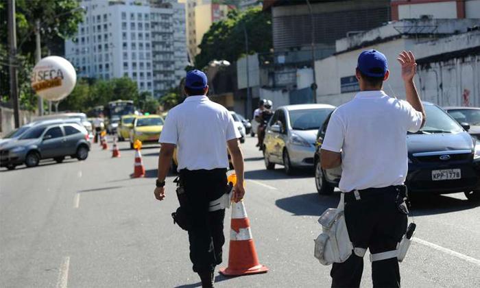 Proposta de aumentar validade da CNH é promessa de campanha do presidente Bolsonaro.