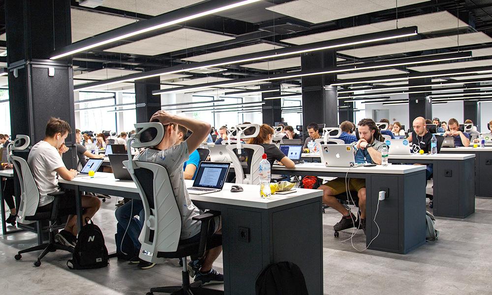 Segundo associação, número de lawtechs e legaltechs subiu de  2 para 200 Startups entre 2017 e 2019.