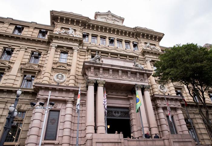 Corregedoria do TJSP identificou rombo de R$ 57,3 milhões ...